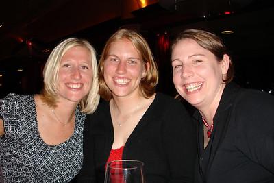 The Ruud Sisters