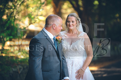 yelm_wedding_photographer_canterwood_golf_0158_D75_6583