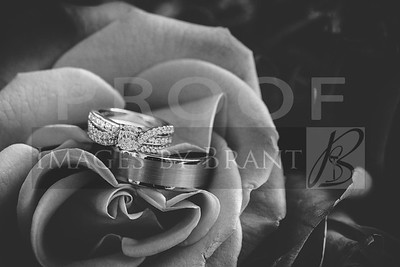 yelm_wedding_photographer_canterwood_golf_0009_D75_6419-2