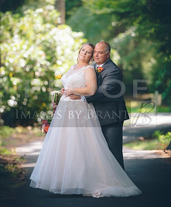 yelm_wedding_photographer_canterwood_golf_0208_DS8_6822
