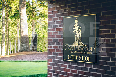yelm_wedding_photographer_canterwood_golf_0028_DS8_7762