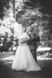 yelm_wedding_photographer_canterwood_golf_0203_DS8_6800-2
