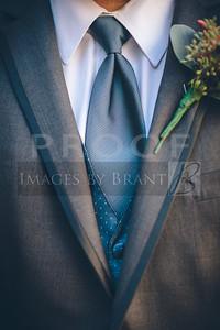 yelm_wedding_photographer_canterwood_golf_0146_DS8_6654