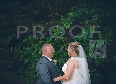 yelm_wedding_photographer_canterwood_golf_0186_DS8_6752
