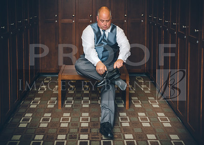 yelm_wedding_photographer_canterwood_golf_0050_DS8_6507