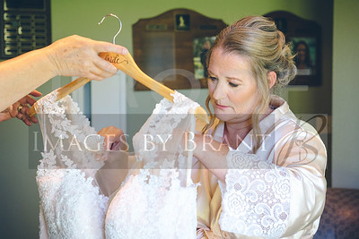 yelm_wedding_photographer_canterwood_golf_0088_D75_6466
