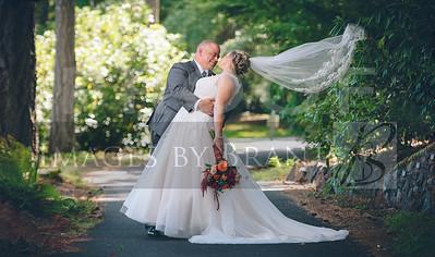 yelm_wedding_photographer_canterwood_golf_0210_DS8_6843