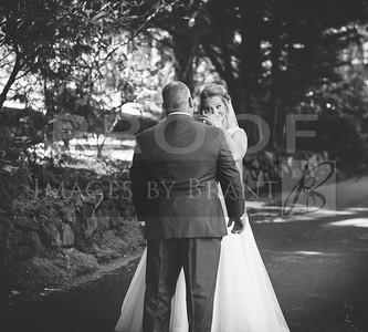 yelm_wedding_photographer_canterwood_golf_0165_D75_6591-2