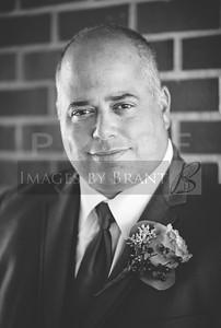 yelm_wedding_photographer_canterwood_golf_0135_DS8_6604-2