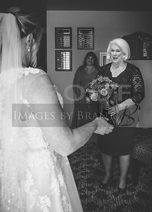yelm_wedding_photographer_canterwood_golf_0125_D75_6568-2