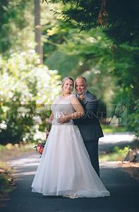 yelm_wedding_photographer_canterwood_golf_0202_DS8_6784