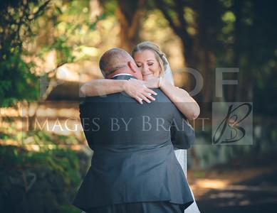 yelm_wedding_photographer_canterwood_golf_0164_D75_6588