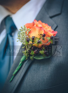yelm_wedding_photographer_canterwood_golf_0200_D75_6646