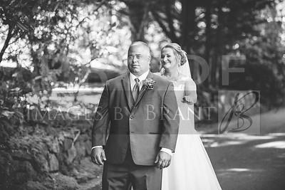 yelm_wedding_photographer_canterwood_golf_0155_D75_6582-2