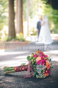 yelm_wedding_photographer_canterwood_golf_0194_D75_6635