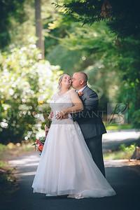 yelm_wedding_photographer_canterwood_golf_0206_DS8_6804
