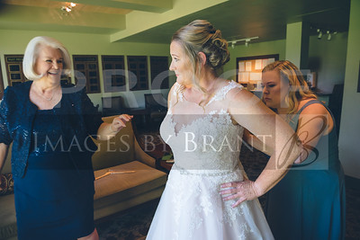 yelm_wedding_photographer_canterwood_golf_0098_D75_6498