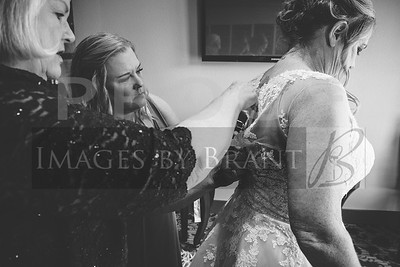 yelm_wedding_photographer_canterwood_golf_0095_D75_6497-2