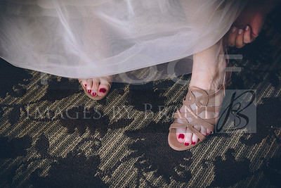 yelm_wedding_photographer_canterwood_golf_0120_D75_6557