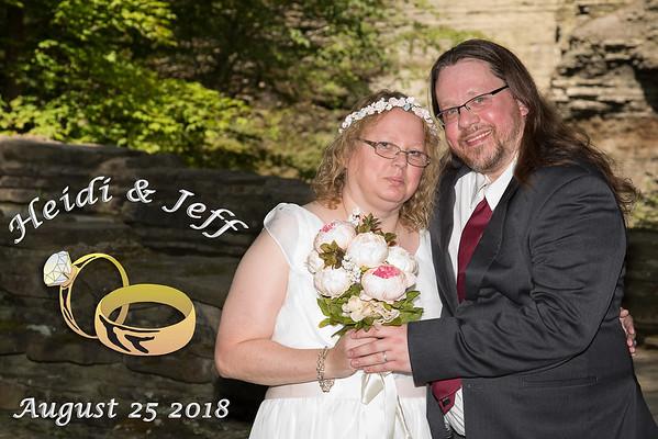 Heidi_&_Jeff