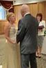 Helen & Ians wedding April 2015 016