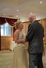 Helen & Ians wedding April 2015 019