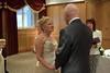 Helen & Ians wedding April 2015 015