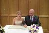 Helen & Ians wedding April 2015 020
