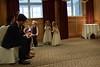 Helen & Ians wedding April 2015 009