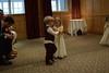 Helen & Ians wedding April 2015 010