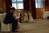 Helen & Ians wedding April 2015 008