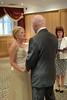 Helen & Ians wedding April 2015 017