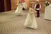 Helen & Ians wedding April 2015 011