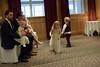 Helen & Ians wedding April 2015 007