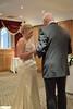 Helen & Ians wedding April 2015 018