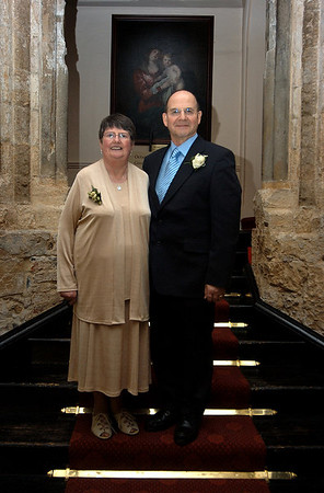 Helen and Steves Wedding