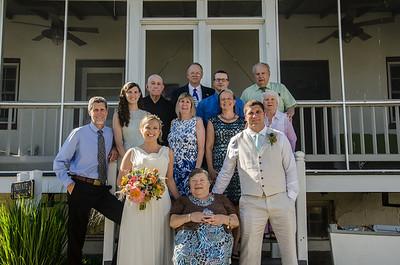 Helmers wedding_C_portraits
