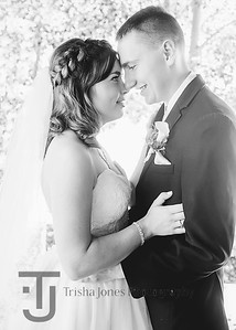 Henning Wedding