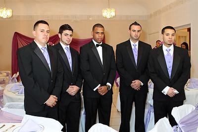 G2 Hernandez 2013 (14)