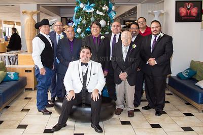 Hernandez Wedding-1029