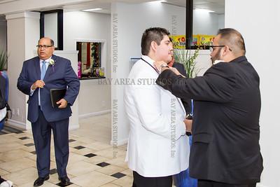 Hernandez Wedding-1060
