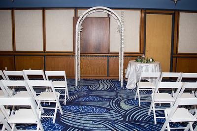 Hernandez Wedding-1024