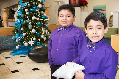 Hernandez Wedding-1083