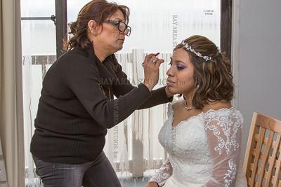 Hernandez Wedding-1004