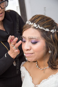 Hernandez Wedding-1005