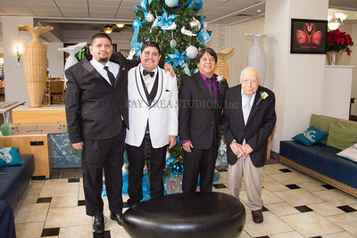 Hernandez Wedding-1031