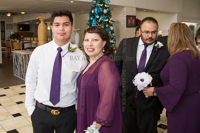 Hernandez Wedding-1079