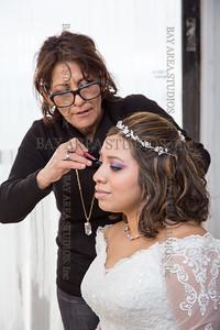 Hernandez Wedding-1003