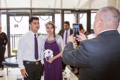 Hernandez Wedding-1062
