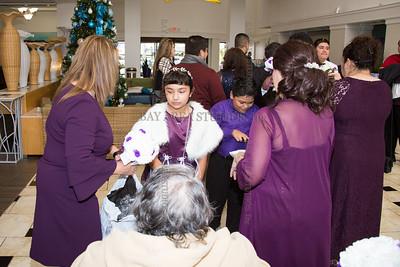 Hernandez Wedding-1059